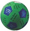 Thumb Ball